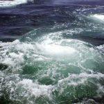 シーバスと潮「いい潮だけでは物足りない!」
